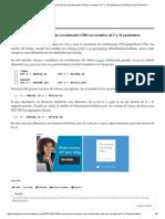 Diferencias para conversión de coordenadas UTM con modelos de 7 y 10 parámetros _ El Blog de José Guerrero.pdf