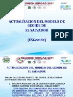 Amaya_Actualizacion_geoide_El_Salvador.pdf