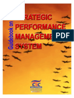 CSC SPMS.pdf