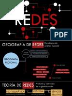 4.-REDES.pdf