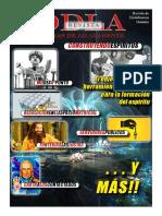 DDLA Revista Nº5.pdf