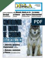 DDLA Revista Nº6.pdf