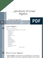 Applicationsoflinearalgebra 150503223211 Conversion Gate01