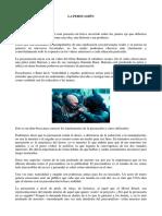 La Persuasión.pdf