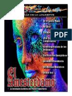DDLA Revista Nº8