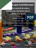 Reporte Memorias que transforman.pdf