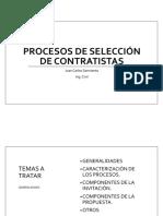 PROCESOS DE SELECCIÓN DE CONTRATISTAS3.pdf