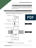 SOFTWARE_EN_INGENIERIA_CAD_CAE.pdf