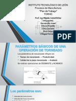 plantrabajo-torneado-161104042016.pdf