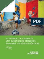 LIBRO DE CUIDADOS_web_11mayo18 final.pdf