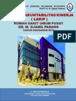 LAKIP2016 RSUP Dr. M Djamil.pdf