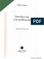 boris groys-introducción a la antifilosofía.pdf
