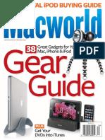 Macworld_2009-12.pdf