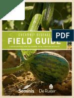 Livro_Cucurbit_Disease-Guide-Final-012015.pdf