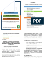 Guide Des Dechets