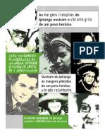 Língua Portuguesa - A Língua é Viva