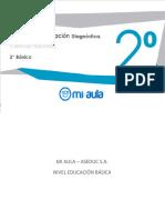 Sep Ciencias Naturales Evaluacion Diagnostica 2 Basico 57624 20181226 20170120 105803