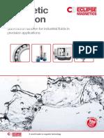 magnetic_filtration_brochure.pdf