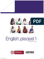 English_Please_1_TG.pdf