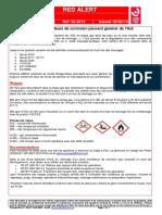 Certains inhibiteurs de corrosion peuvent générer de l'H2S.pdf