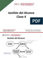 UTN-PME-Clase 04-Alcance V.2.0