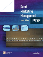Retail-marketing-management-Goelberth-2nd Edition.pdf