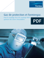 Pangas Brochure Gaz de Protection Et Formiergaz f Tcm557 116585