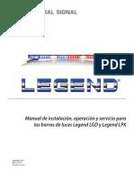 TORRETAS LED.pdf