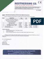img417(1).pdf