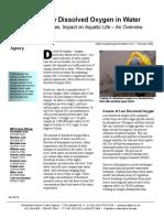 anachem.pdf