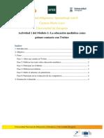 CAM_Modulo1_Actividad01_2.pdf
