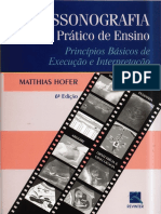 Ultrassonografia - Manual prático de ensino - Hofer - 6 ed. - Pt.pdf