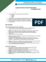 1732_fdoc.pdf