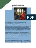 LA MÚSICA EN EL GÓTICO.docx