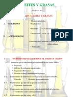 aceites-y-grasas-1-41 (1)