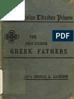 postnicenegreekf00jack.pdf
