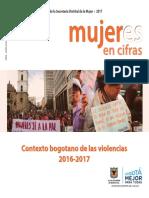 Mujeres en Cifras 10 web.pdf