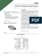 A8450-Datasheet (1).pdf