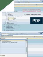 Academia-SD-Prints.pptx