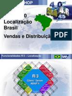 SAP-SD-Dicas-de-Configuracoes-Localizacao-Brasil.ppt