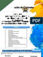 Administracion Contrato Lacap 2018 ES.pptx