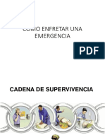 CADENA DE SUPERVIVENCIA.ppt