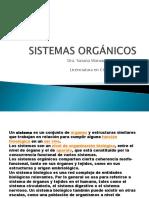 2016 SML'A Sistemas Orgànicos.pdf