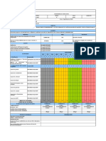 Gth f 077 Cronograma Programa de Inspecciones v3 Ejemplo