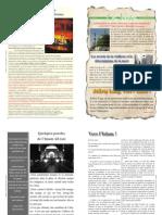 La Vertu Volume2 Issue1