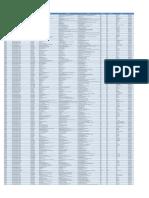 Informacion_Establecimietos_DT.pdf