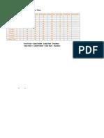 Book1 (Decision Math)
