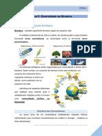 Tema 0 - Biologia PDF