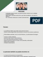 PSICOSIS_PSIQUIATRICA[2].pptx