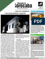 2212 - 27 DE FEVEREIRO DE 2019.pdf